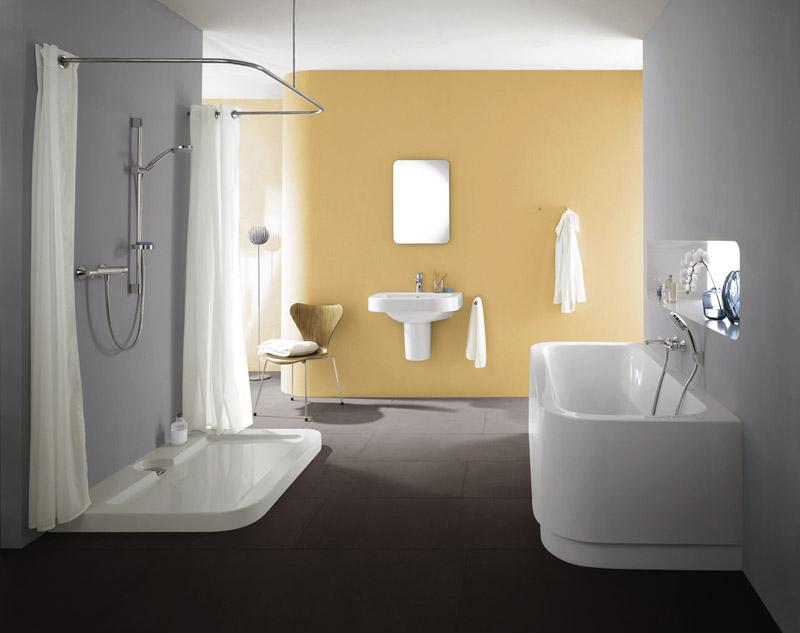 b der und wellness traumbad sanierung anton stritt. Black Bedroom Furniture Sets. Home Design Ideas